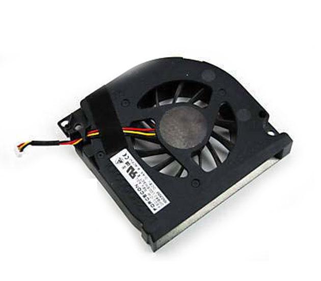 Laptop Bilgisayar Fan Temizliği – Fan Değişimi ve İşlemci Soğutma